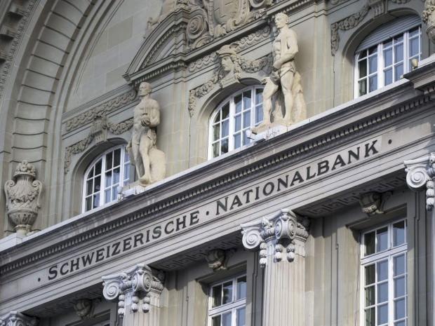 Swiss-National-Bank.jpg