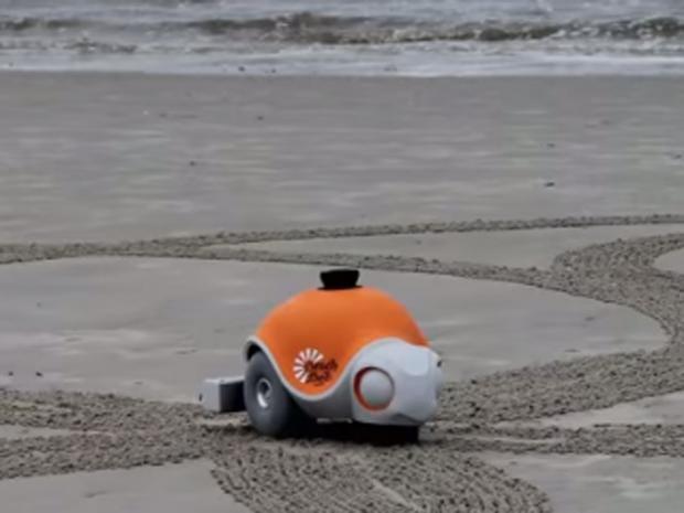 Beachbot.jpg