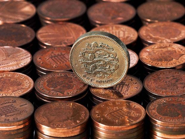 One-pound-coin_1.jpg