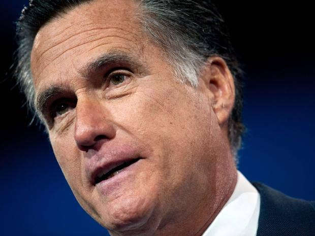 Mitt-Romney.jpg