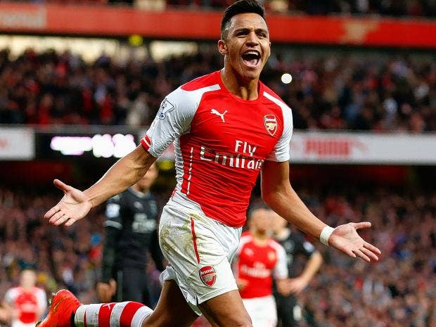 Sanchez.jpg
