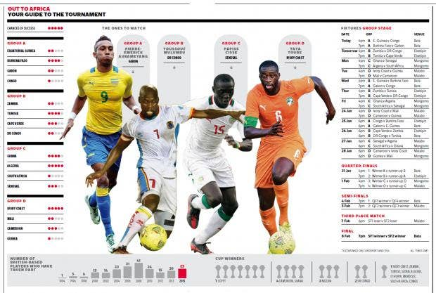 africa-cup-graphic-2.jpg