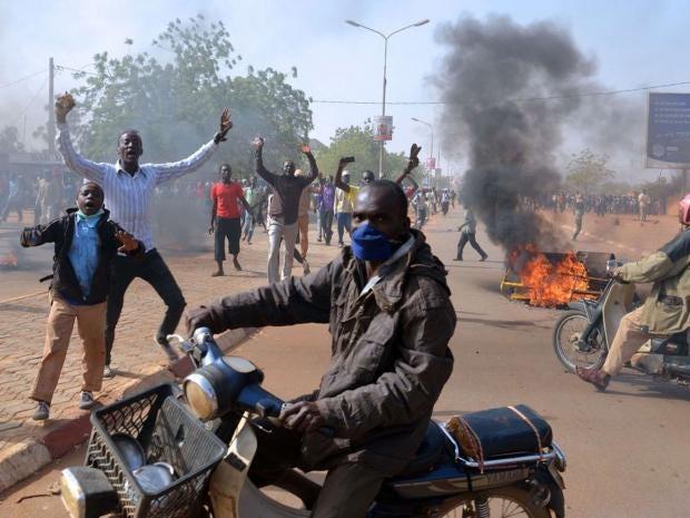 Niger-riots.jpg