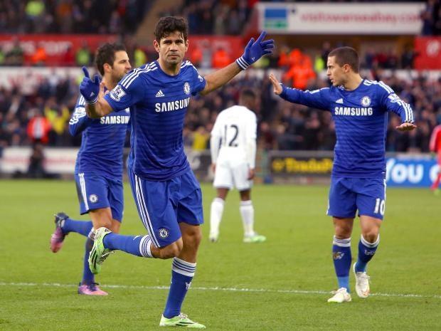 Costa-cele.jpg