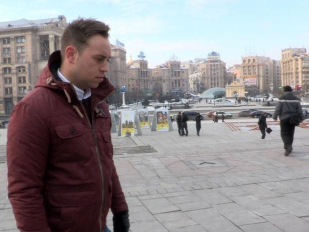 Jordan-Withers-at-Independence-Square,-Kiev.jpg