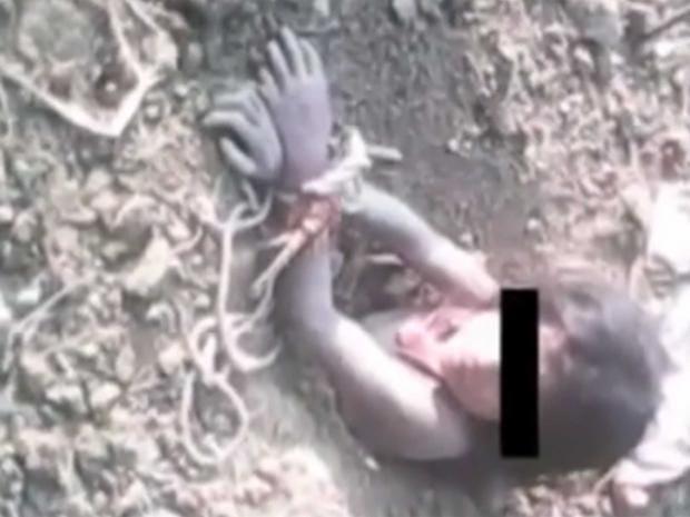 buried-youtube.jpg