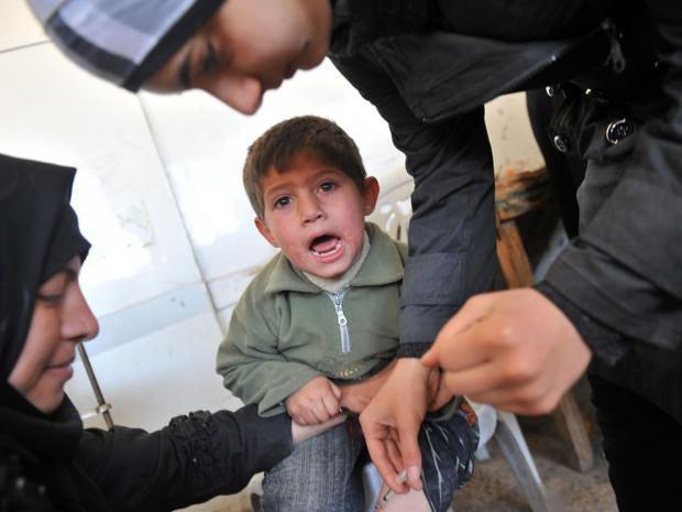 29-Syria-AFPGet.jpg
