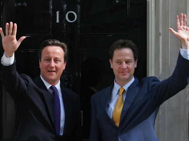 34-ElectionVictory-Getty.jpg