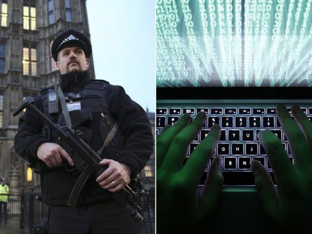 22-Security.jpg