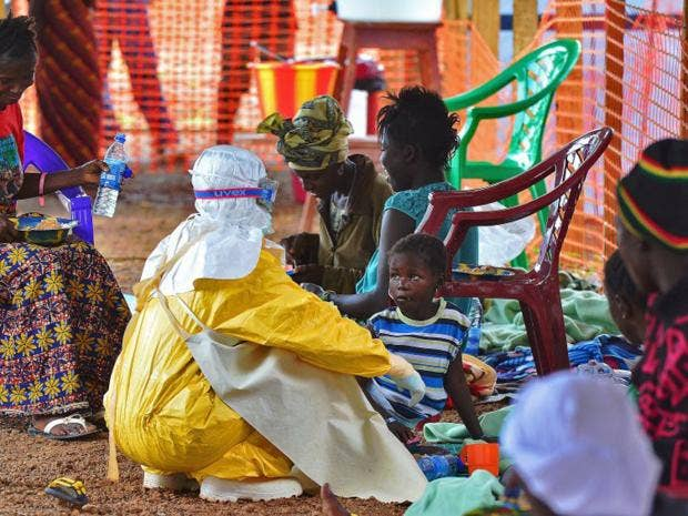 2-Ebola-AFPGet.jpg