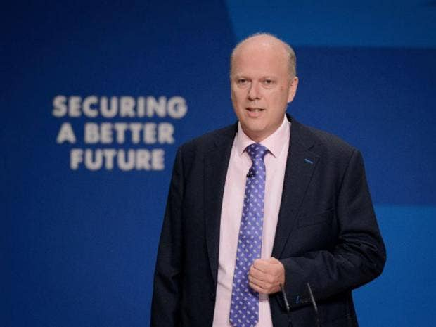 4-ChrisGrayling-AFPGet_1.jpg