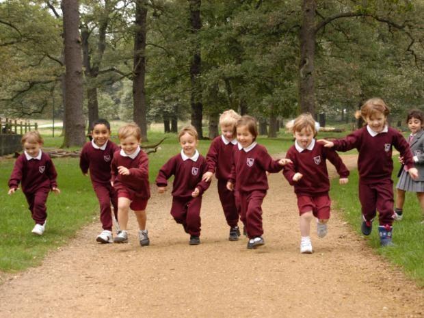 7-PrimarySchool-Alamy.jpg