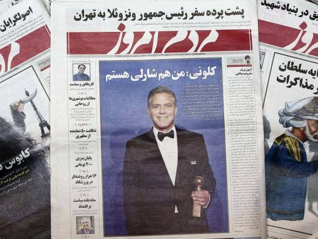 george-clooney-newspaper_1.jpeg