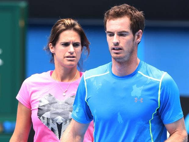 Andy-Murray-of-Great-Britain-is-seen-with-coach-Amelie-Mauresmo.jpg