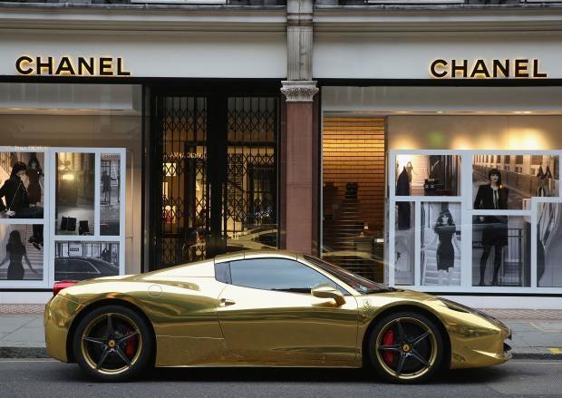 Super-Rich.jpg