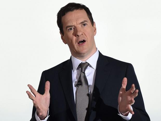 4-Osborne-EPA.jpg