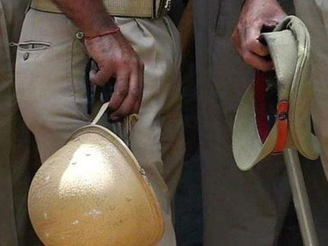 police-india.jpg