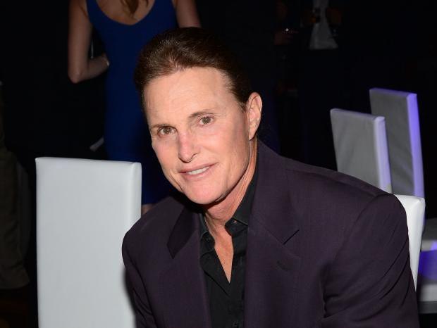 Bruce-Jenner-Getty.jpg
