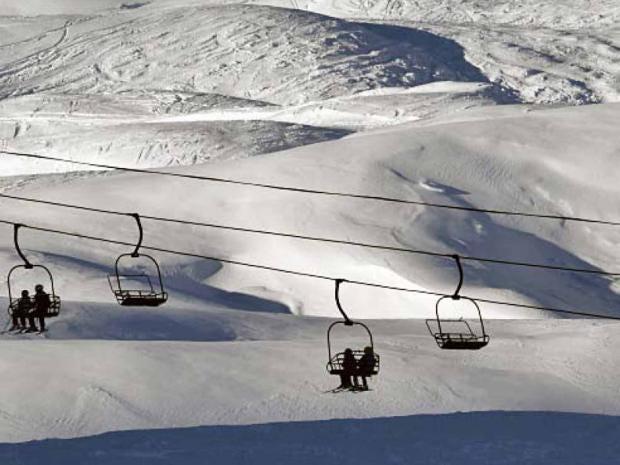 ski_getty.jpg