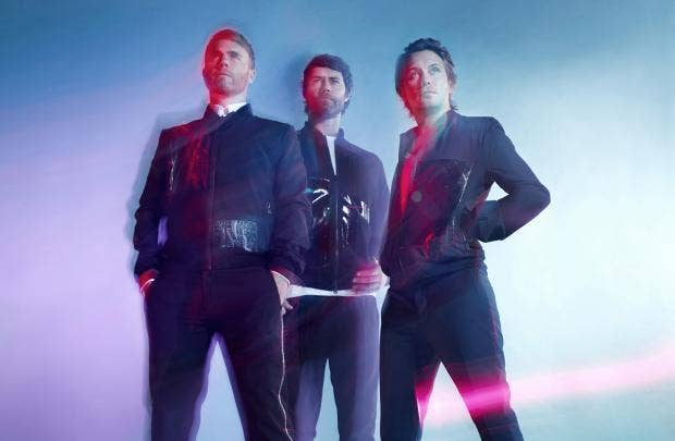takethat-press-shot.jpg