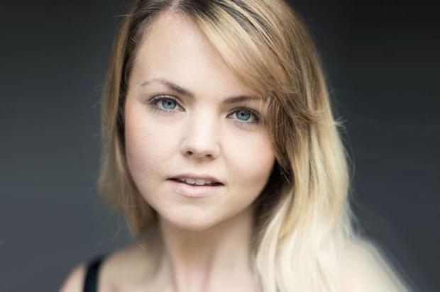 Katie-Redford-MAIN.jpg