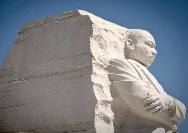 Martin-Luther-King.jpeg