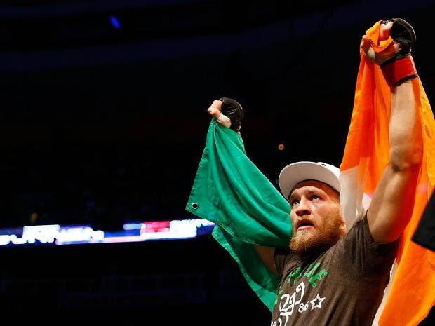 Conor-McGregor-2.jpg