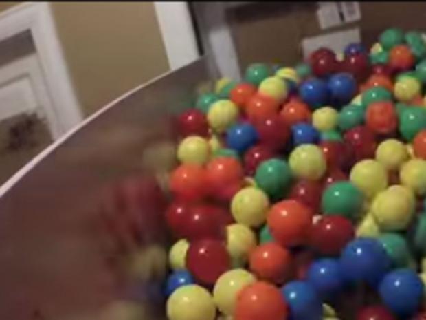 Ball-pit.jpg