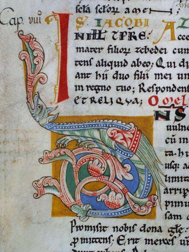 26-Calixtinus-Codex-AP.jpg