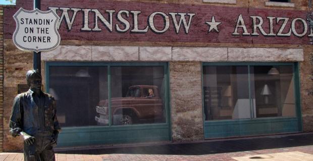 cropwinslow.jpg