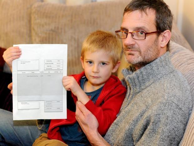 Derek_Nash_with_son.jpg