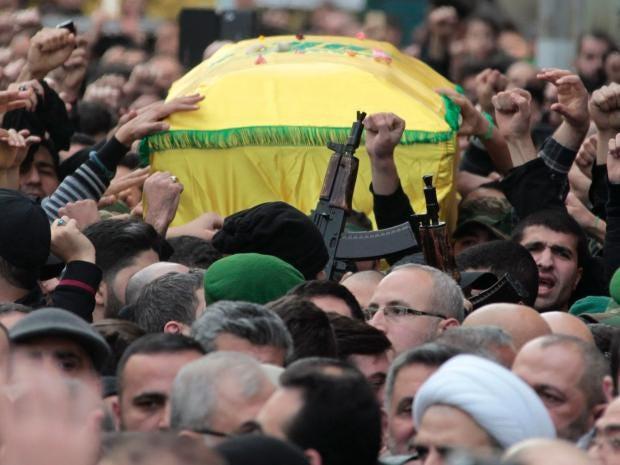 29-Hezbollah-Reuters.jpg