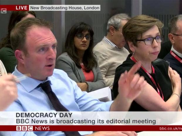 bbc-democracy-meeting.jpg