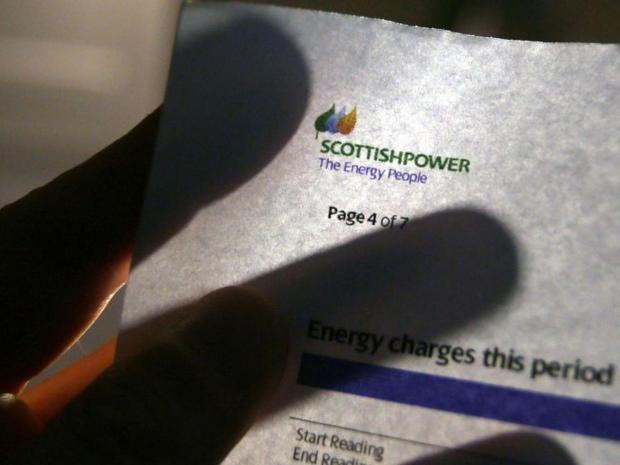 Scottish-power.jpg