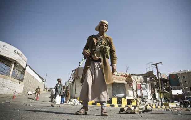yemen-coup-2.jpg