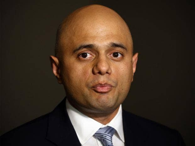 web-javid-getty.jpg