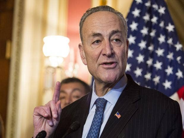 Senator-bombmaking-terrorist.jpg