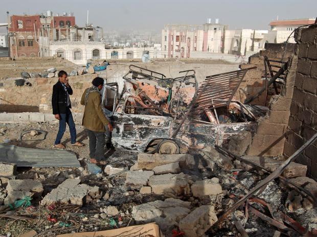 pg-24-yemen-1-getty.jpg