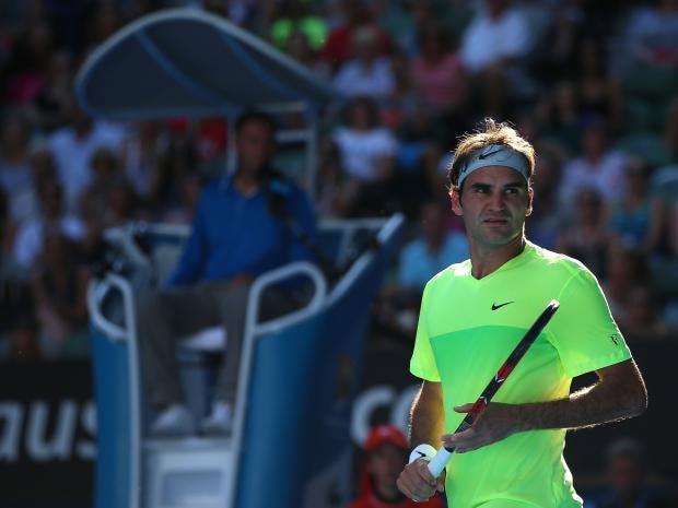 Roger-Federer-of-Switzerland-looks-on-in-his-second-round-match-against-Simone-Bolelli.jpg