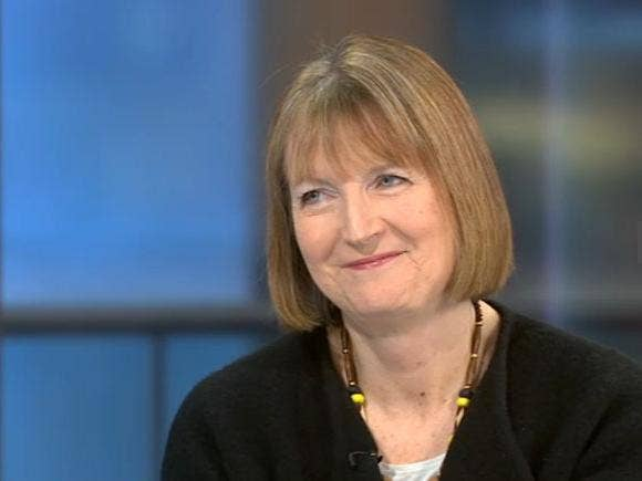 harriet harman_1.JPG