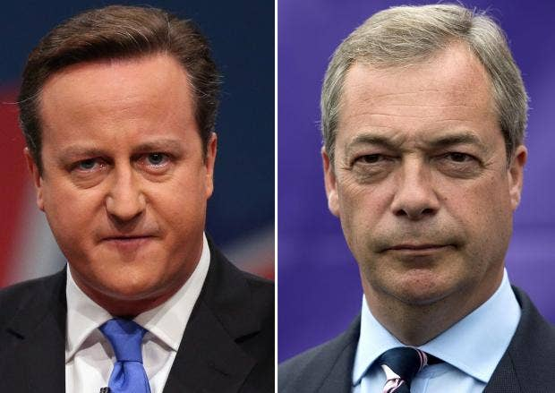 Cameron-Farage.jpg