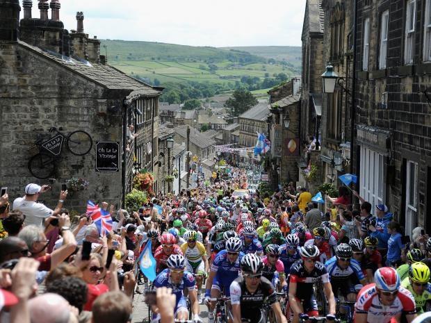 Tour-de-Yorkshire.jpg