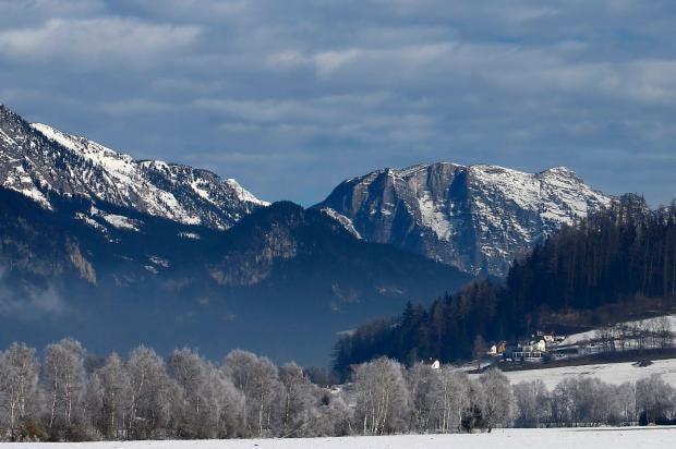 austria-alps.jpg