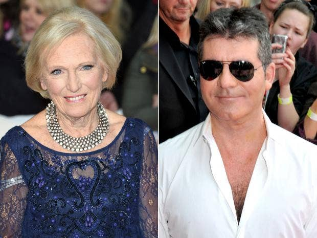 mary-berry-simon-cowell.jpg