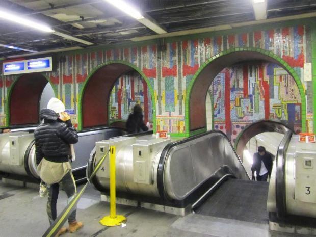 pg-16-tube-murals-1-20csoc.jpg