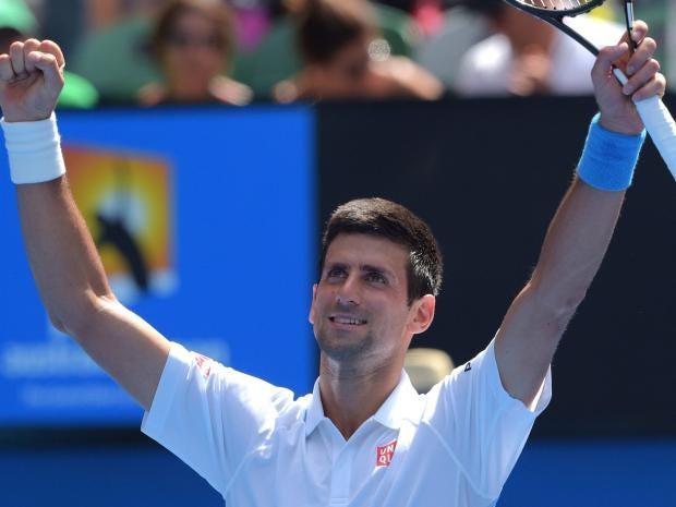 Novak-Djokovic-3.jpg