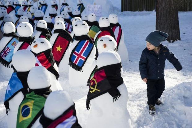 Davos-123.jpg
