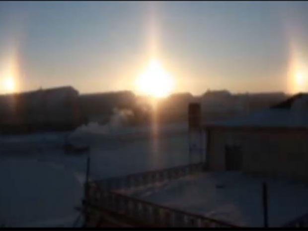 Three-Suns.jpg