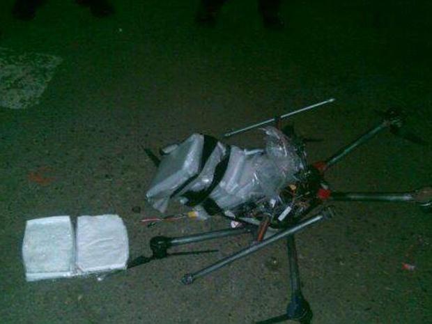 drug-drone.jpg
