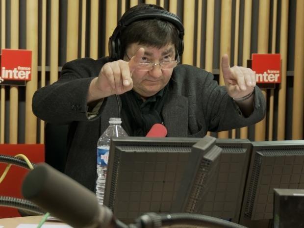 La-Maison-de-la-Radio.jpg